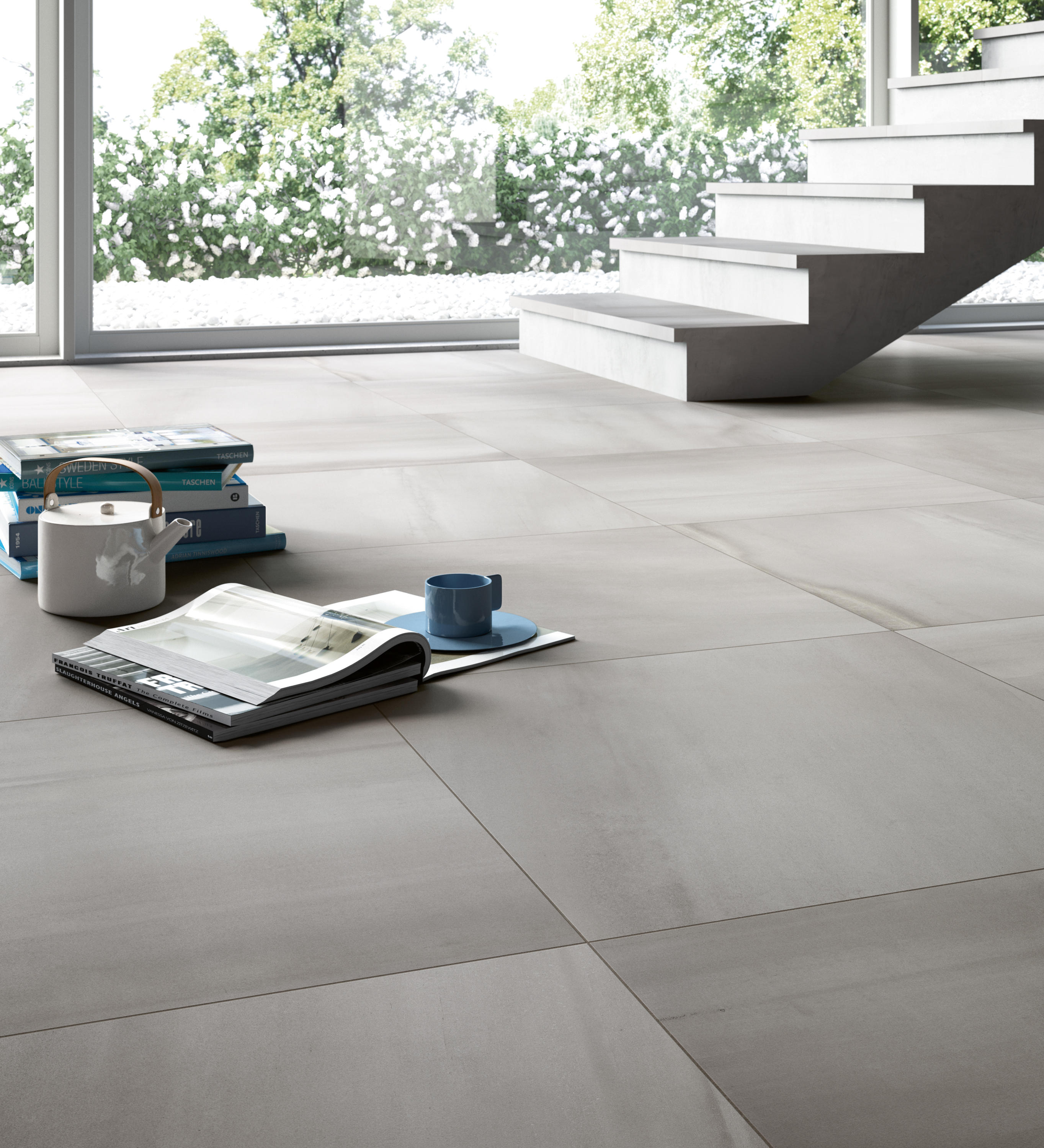 Cityline floor tiles from flaviker architonic dailygadgetfo Choice Image