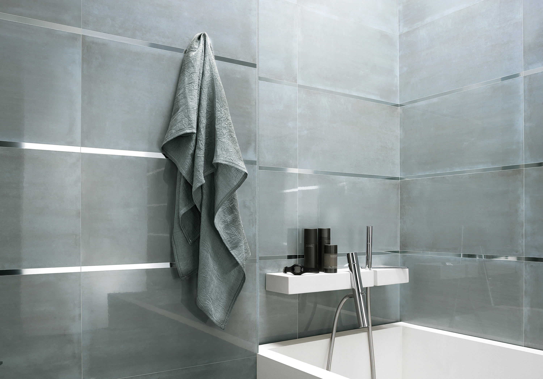 FRAME WHITE - Ceramic tiles from Fap Ceramiche | Architonic