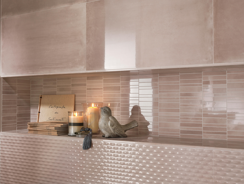 FRAME WHITE - Piastrelle ceramica Fap Ceramiche | Architonic