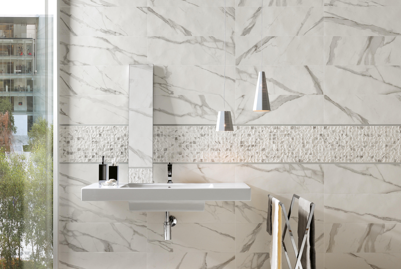roma statuario floor tiles from fap ceramiche architonic. Black Bedroom Furniture Sets. Home Design Ideas