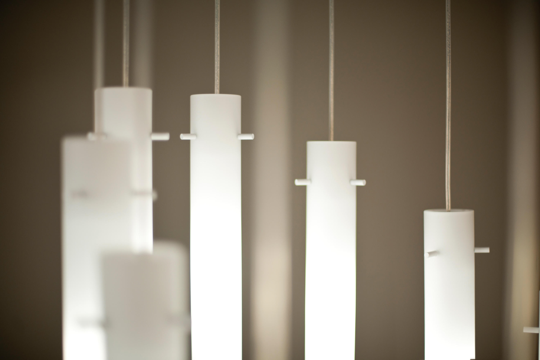 Steng Licht wl1 t general lighting from steng licht architonic