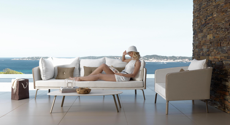 mobilier de jardin haut de gamme lyon 28 images. Black Bedroom Furniture Sets. Home Design Ideas