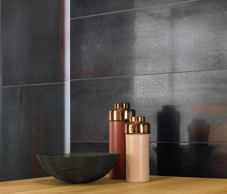 fliesen 60x60 anthrazit beautiful mustang schiefer. Black Bedroom Furniture Sets. Home Design Ideas