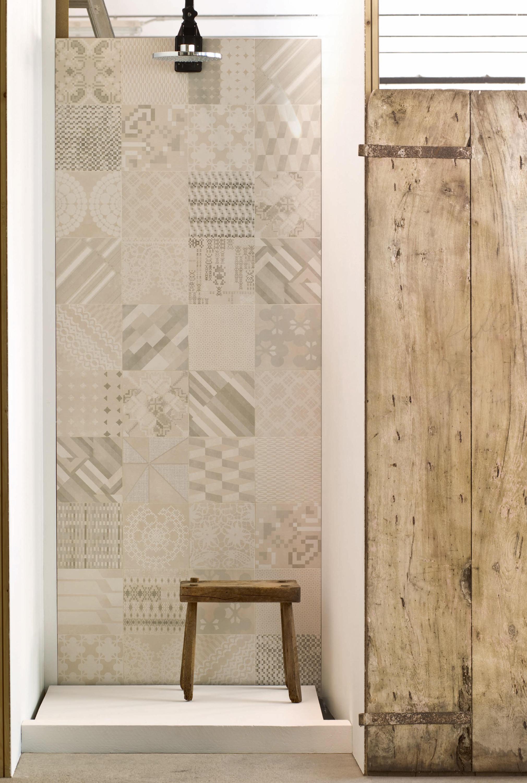 azulej bianco carrelage c ramique de ceramiche mutina architonic. Black Bedroom Furniture Sets. Home Design Ideas