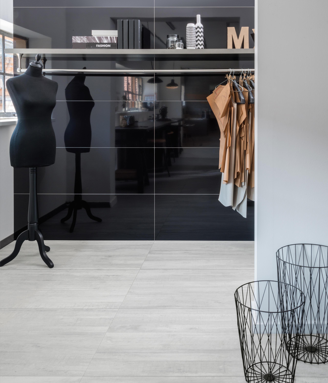 monochrome magic bl00 bl01 keramik fliesen von. Black Bedroom Furniture Sets. Home Design Ideas