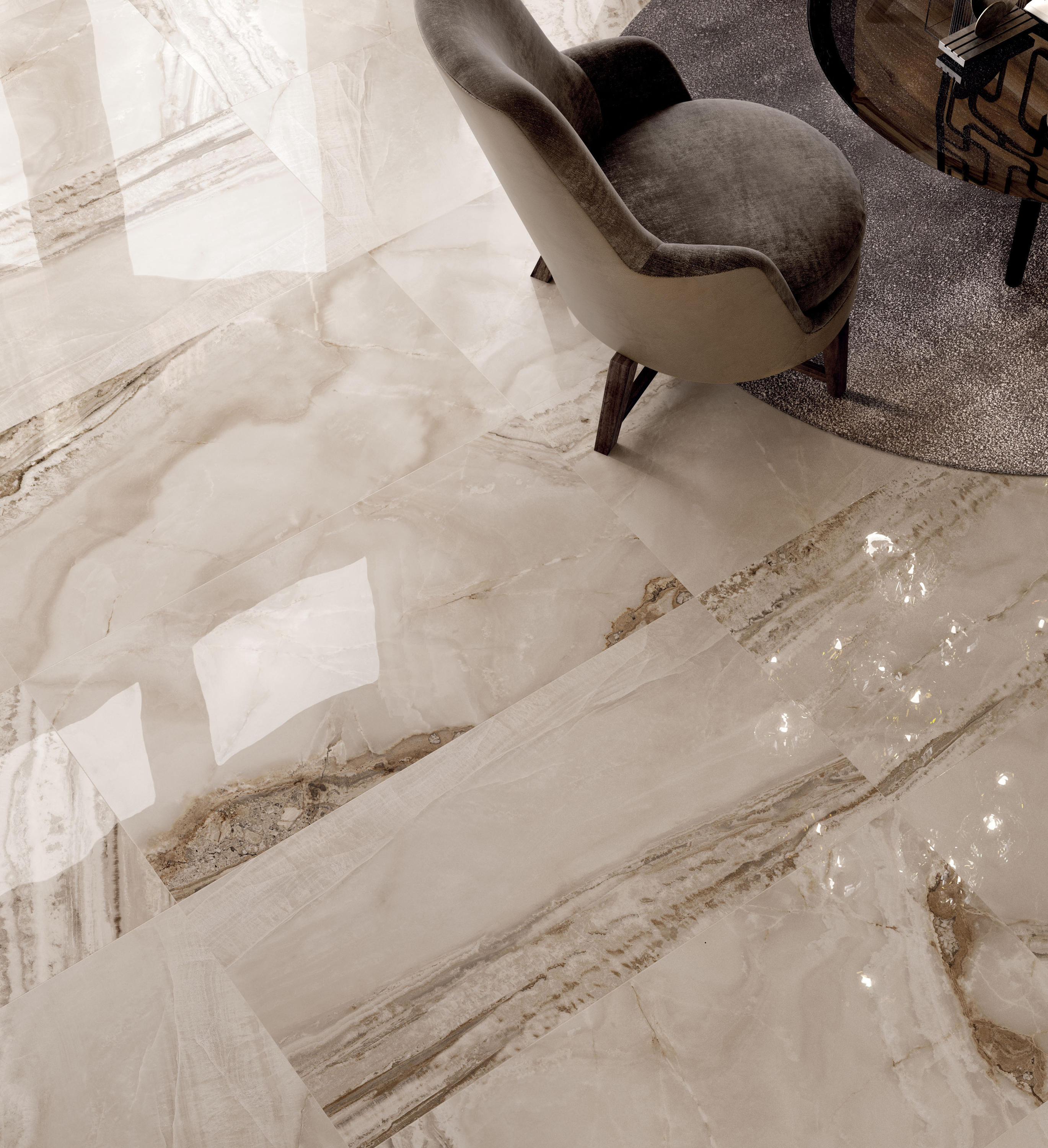 Supreme floor tiles from flaviker architonic ambient images dailygadgetfo Image collections