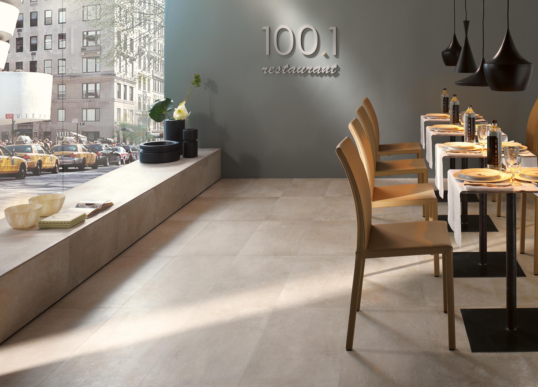 Urban concrete piastrelle ceramica flaviker architonic