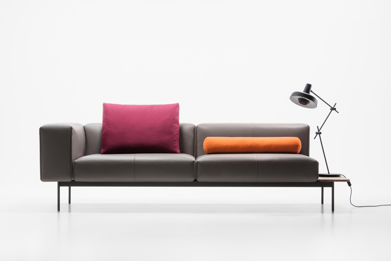 Convert Sofa Lounge Sofas Prostoria