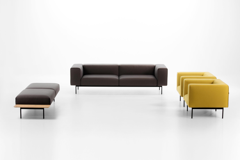 Convert A Sofa Sofa Review