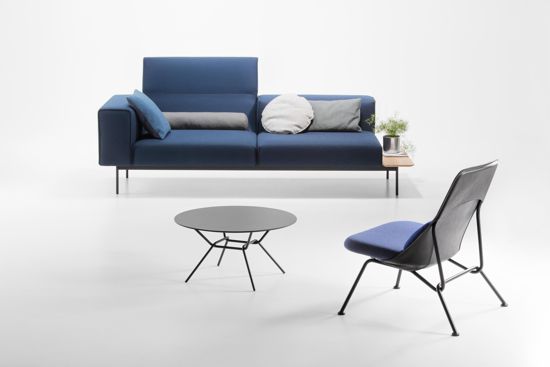Convert Modular Sofa By Prostoria