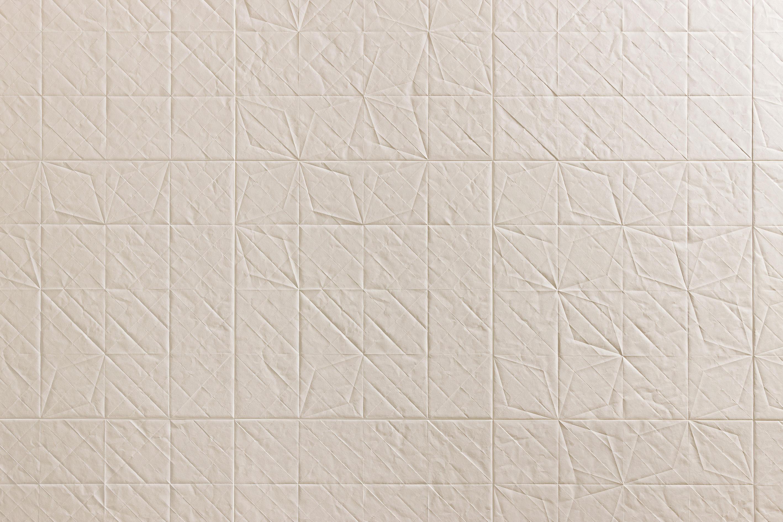 Folded piastrelle ceramica ceramiche mutina architonic