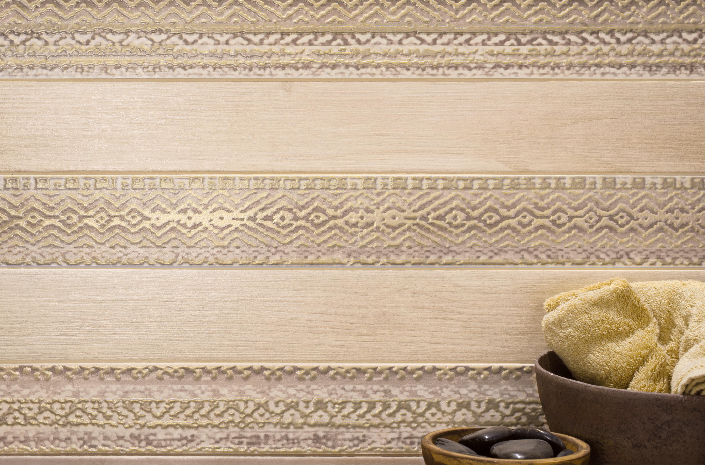 HABITAT AVORIO - Piastrelle Ariana Ceramica | Architonic