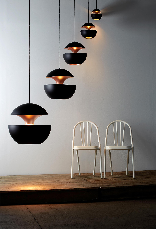 here comes the sun hcs bl cop mini 10 general. Black Bedroom Furniture Sets. Home Design Ideas