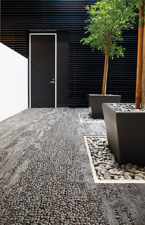 Human nature hn850 308081 flint carpet tiles from interface human nature hn850 308081 flint by interface baanklon Gallery