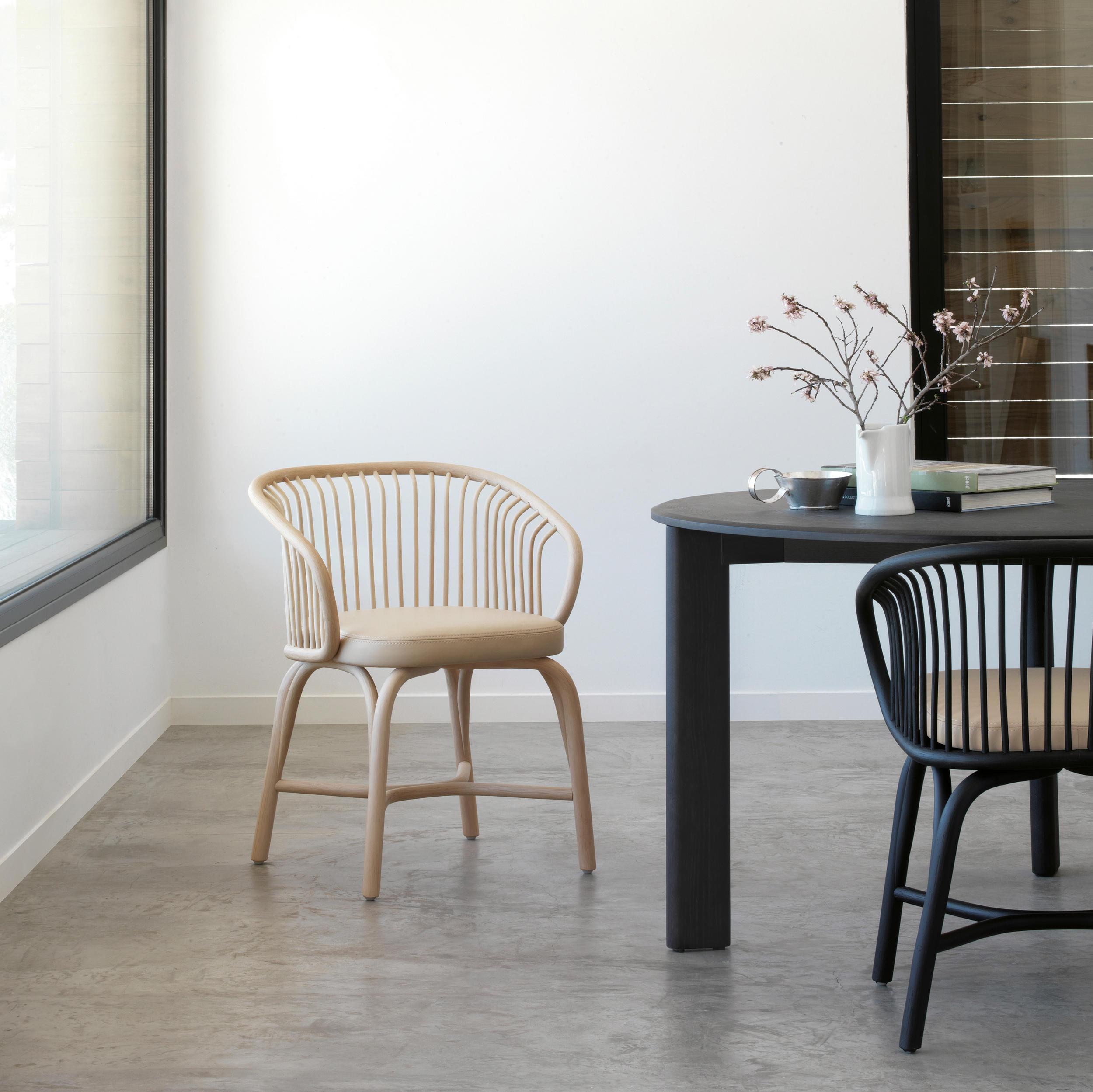 Bonito Muebles De Comedor Reino Unido Imágenes - Muebles Para Ideas ...