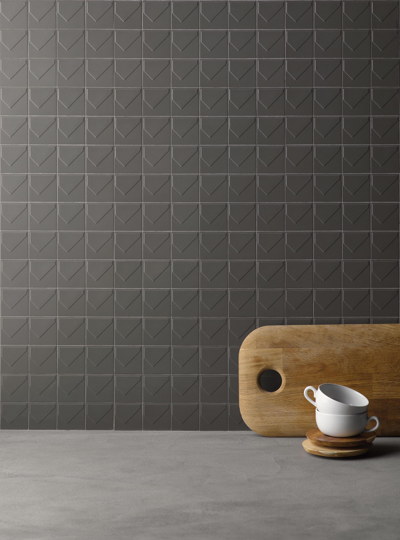 Numi cliff piastrelle mattonelle per pavimenti ceramiche - Piastrelle mutina ...