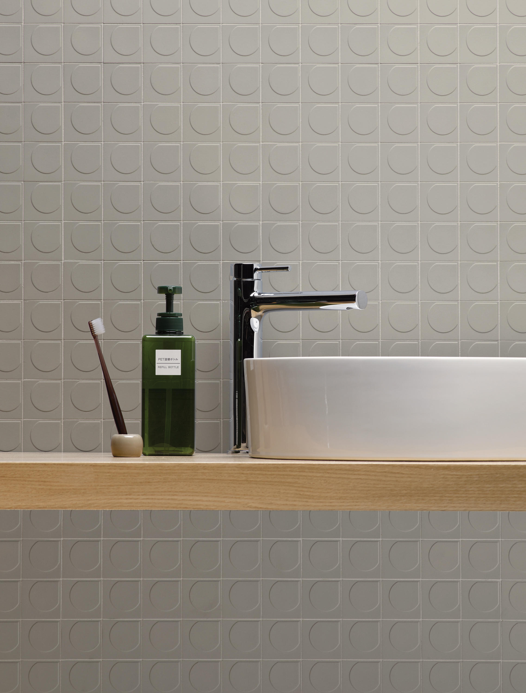 NUMI CLIFF - Ceramic tiles from Ceramiche Mutina | Architonic