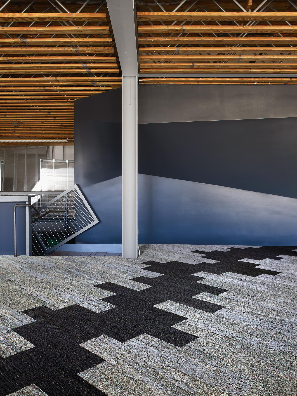 Near Amp Far Nf401 7959001 Mineral Carpet Tiles From