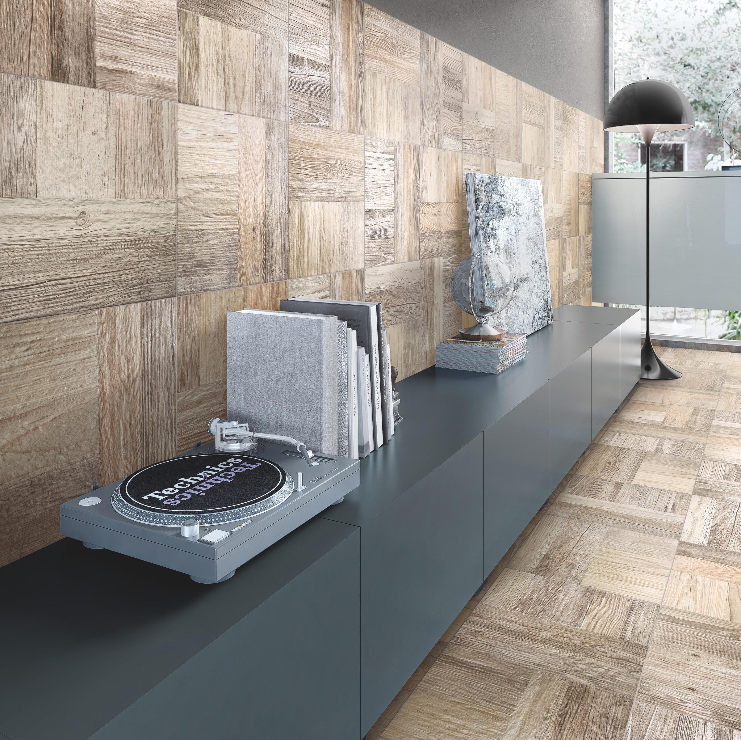parchi sequoia bodenfliesen von casalgrande padana. Black Bedroom Furniture Sets. Home Design Ideas