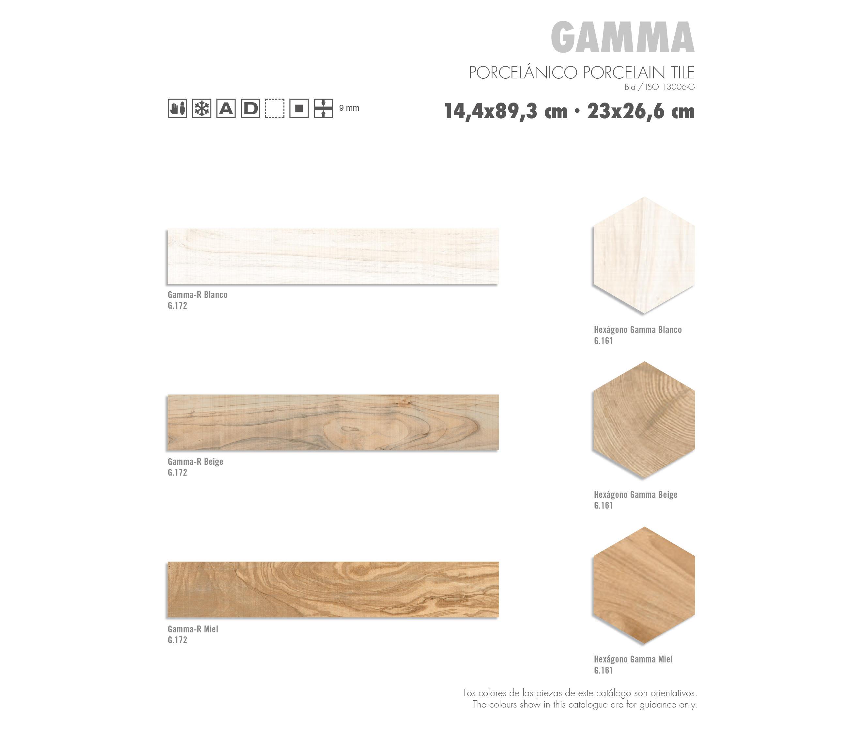 Gamma Witte Planken.Kastplanken Gamma Cheap Rubbermat Op Rol Gamma With Stalen Kast
