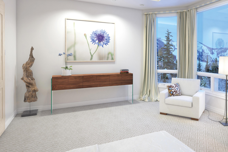 flair design furniture. flair 120 e by dreieck design furniture u
