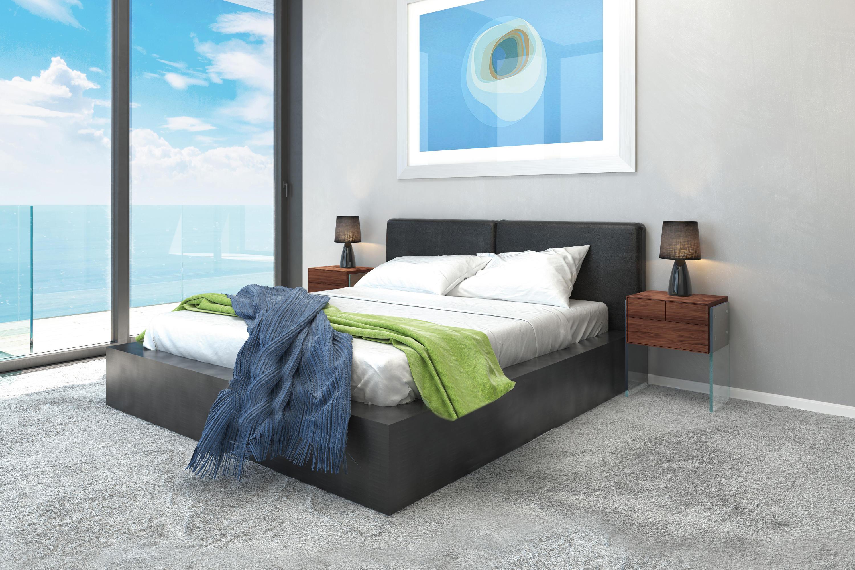 flair design furniture. flair 120 e by dreieck design furniture f