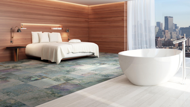 helsinki 0801 teppichfliesen von object carpet architonic. Black Bedroom Furniture Sets. Home Design Ideas