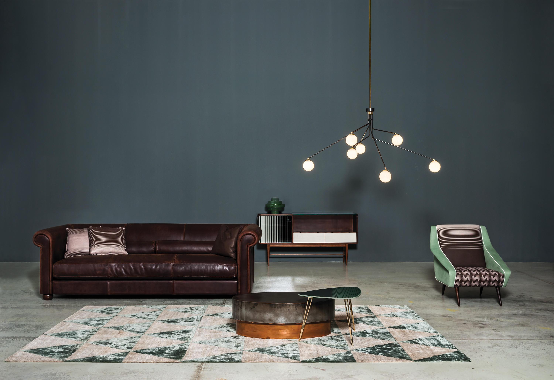 ALFRED SOFA - Loungesofas von Baxter | Architonic