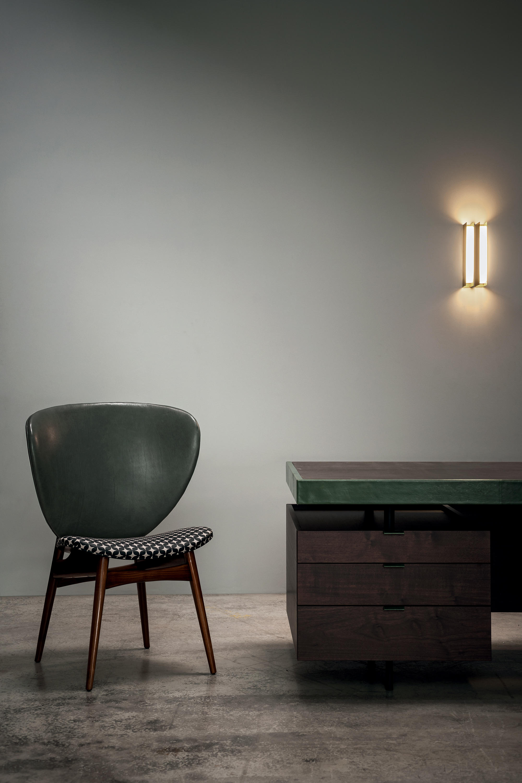 ALMA Chair By Baxter