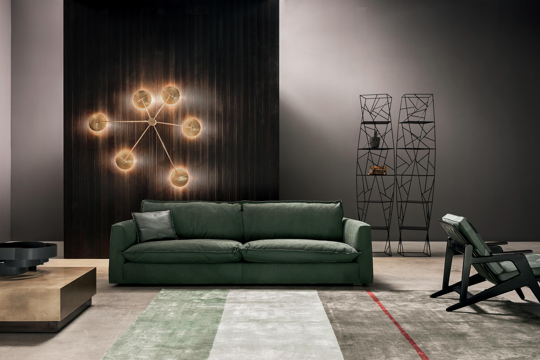 BREST SOFA - Sofas von Baxter | Architonic