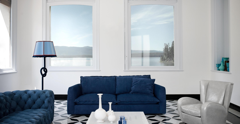 ausgezeichnet designer moebel weiss baxter zeitgen ssisch das beste architekturbild. Black Bedroom Furniture Sets. Home Design Ideas