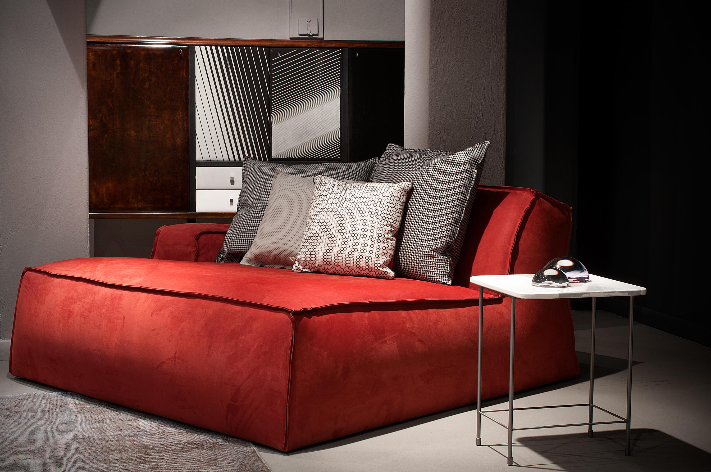 Damasco Sofa Sofas Von Baxter Architonic