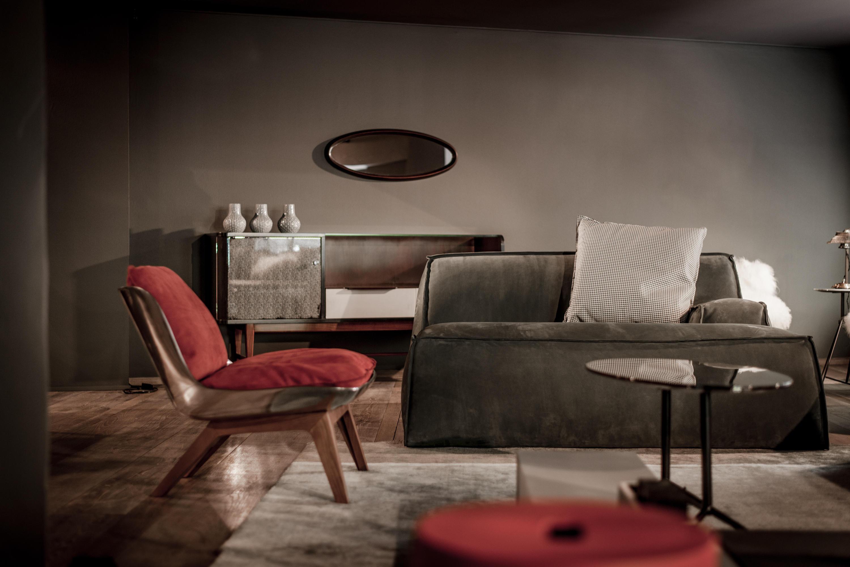Damasco sofa modulare sitzelemente von baxter architonic for Baxter damasco