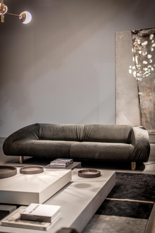Fold Sofa Sofas From Baxter Architonic
