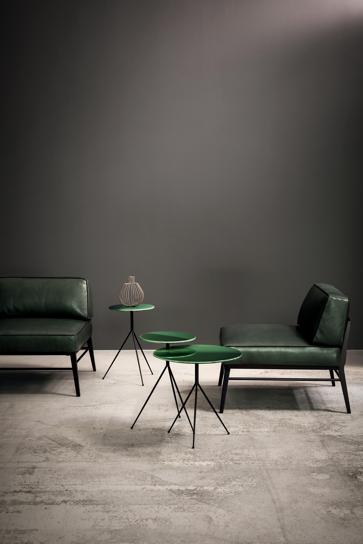 Godard Sofa Sofas From Baxter Architonic