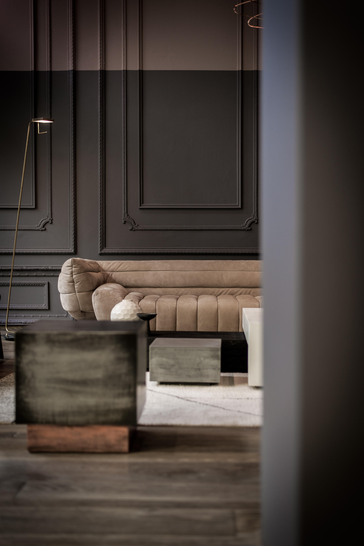 Loren Small Table Amp Designer Furniture Architonic