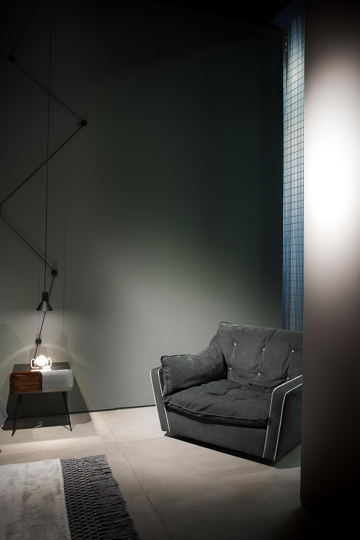 Sorrento Sofa Sofas From Baxter Architonic