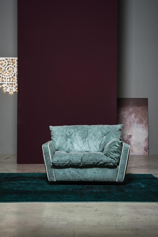 SORRENTO Sofa By Baxter ...