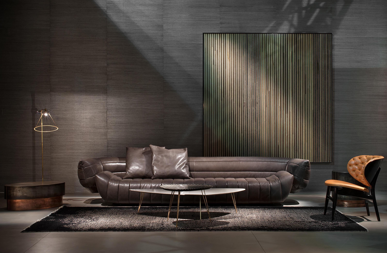 Plywood Furniture Design Modern