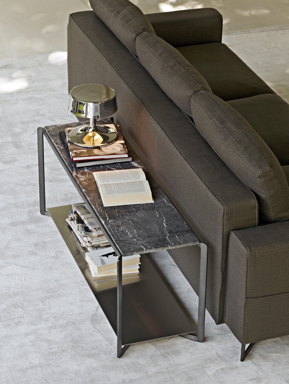 portfolio tavolino tavolini da salotto molteni c. Black Bedroom Furniture Sets. Home Design Ideas
