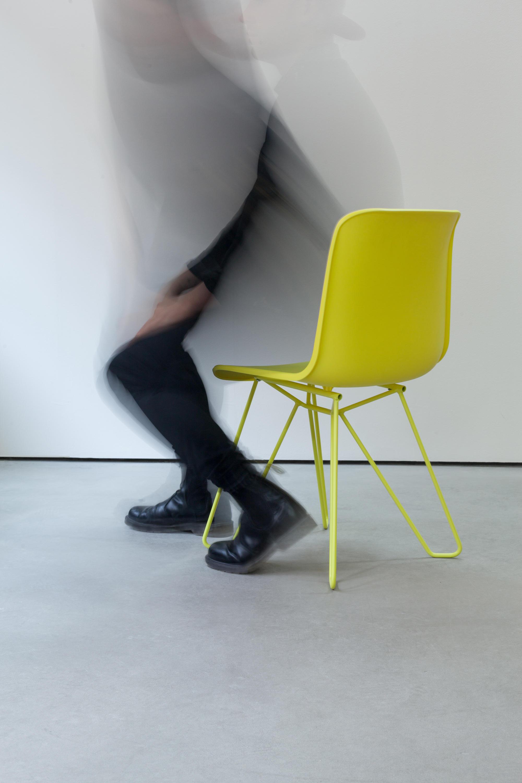 sch fer sillas de objekte unserer tage architonic. Black Bedroom Furniture Sets. Home Design Ideas