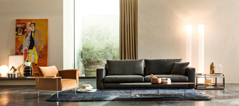 Reversi 14 Sofas From Molteni Amp C Architonic