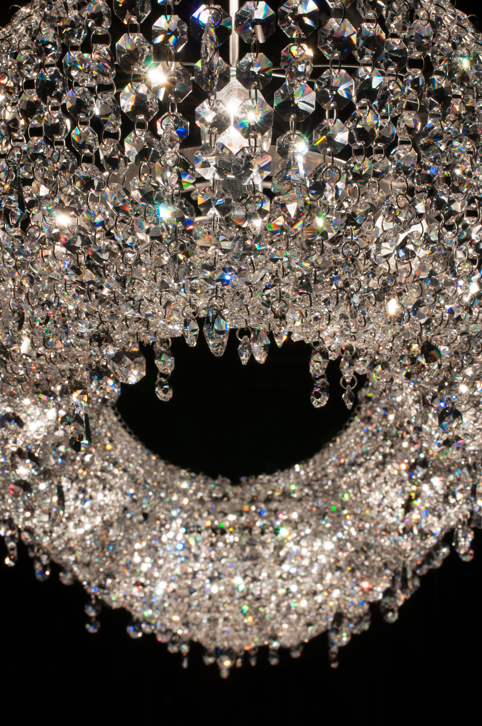 productlist empire chandeliers crystal style chandelier ring