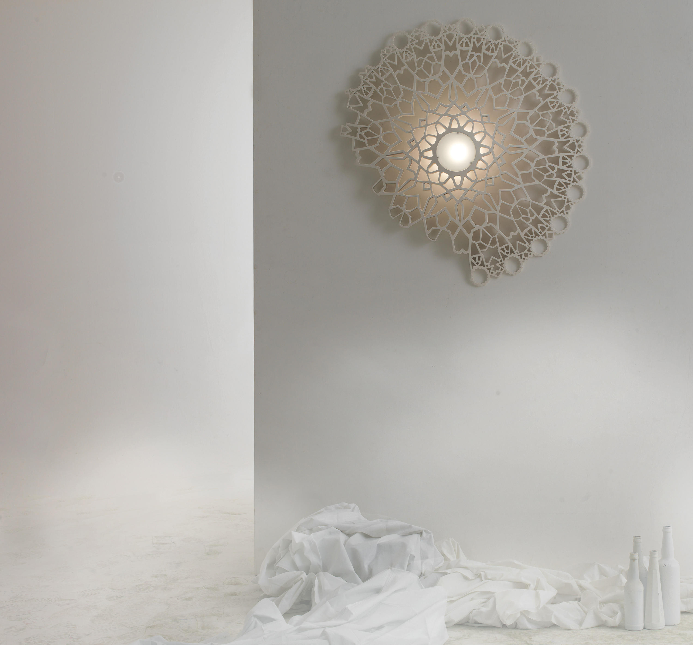 Notredame Ap130 1b Int Amp Designer Furniture Architonic