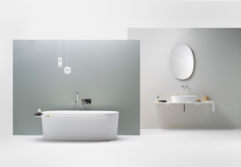 Plateau lavabo lavabi ex t architonic
