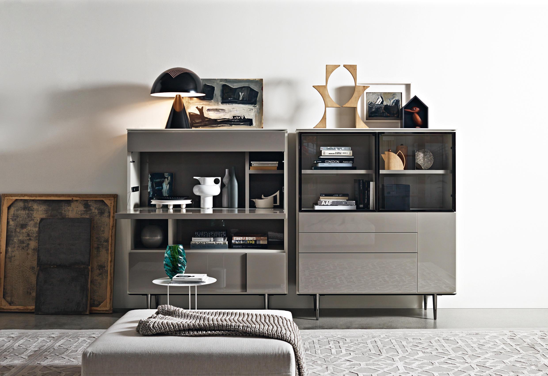 muebles molteni obtenga ideas dise o de muebles para su