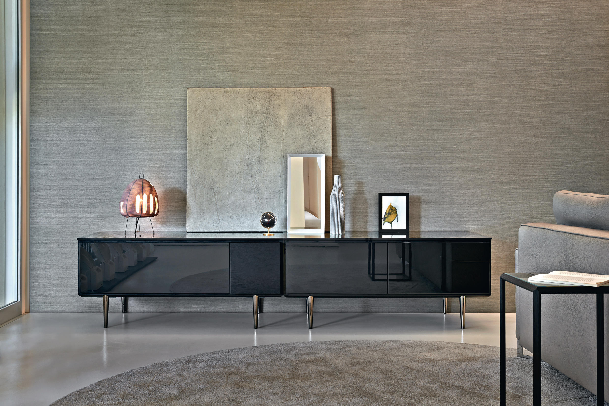 505 Sideboard Sideboards From Molteni Amp C Architonic