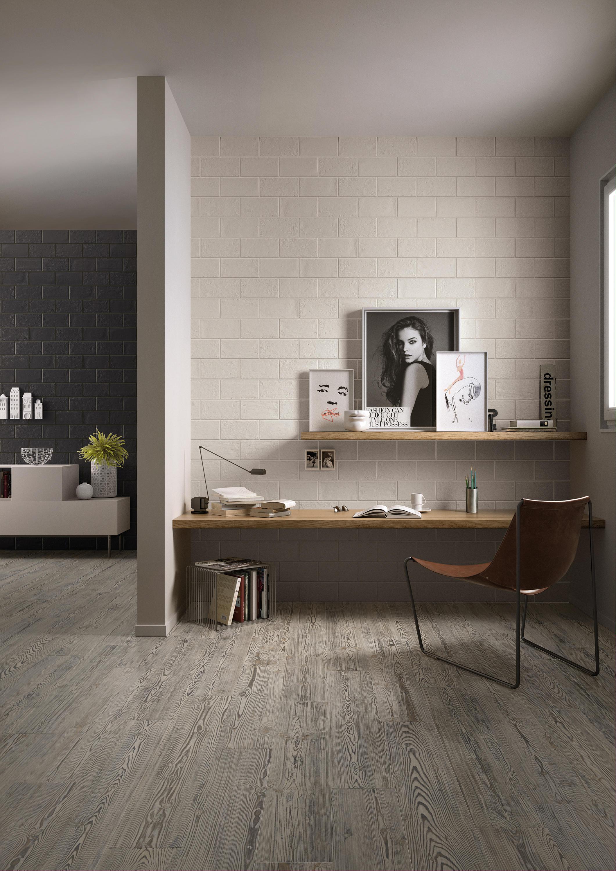 brick design tortora piastrelle mattonelle per pavimenti emilgroup architonic. Black Bedroom Furniture Sets. Home Design Ideas