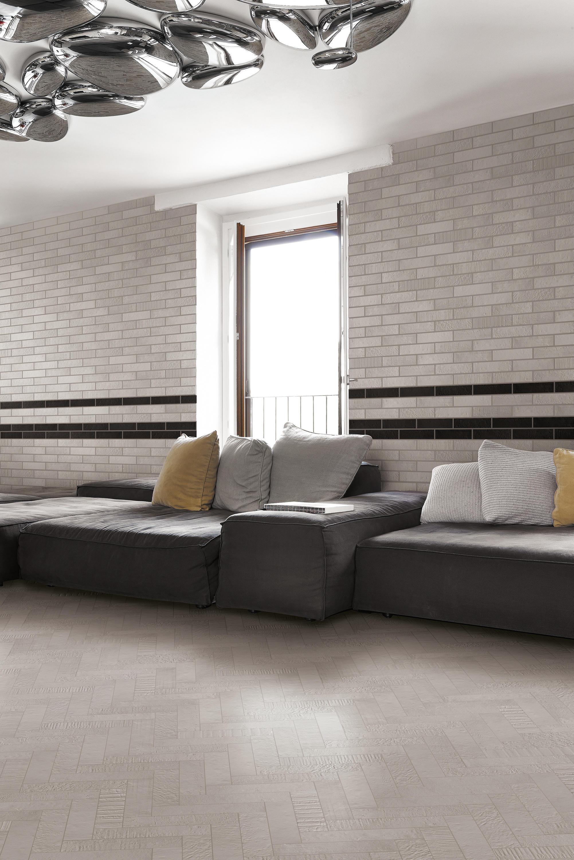 brick design paglia piastrelle ceramica emilgroup architonic. Black Bedroom Furniture Sets. Home Design Ideas