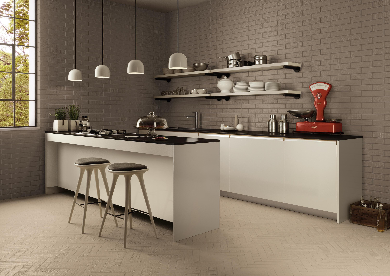 brick design paglia bodenfliesen von emilgroup architonic. Black Bedroom Furniture Sets. Home Design Ideas